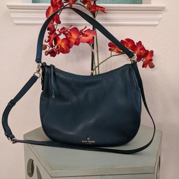 75ebe77ed9 kate spade Handbags - Kate Spade Cobble Hill Mylie crossbody